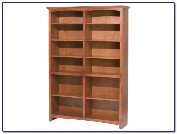 Custom Bookcases Portland Oregon