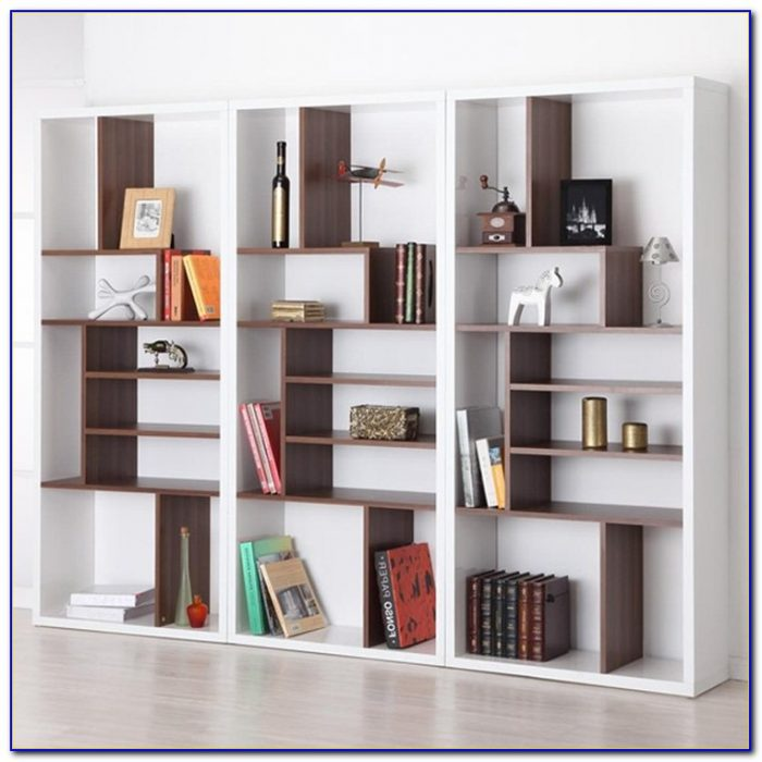 Designer Shelving And Bookcases
