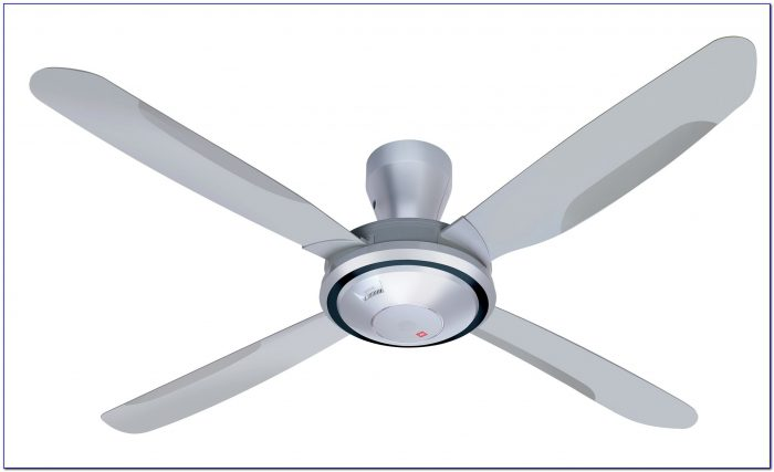Do Ceiling Fans With Heaters Work