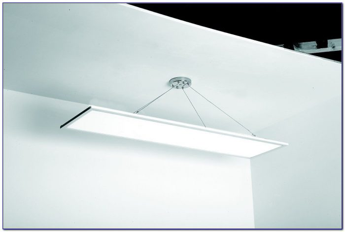Drop Ceiling Led Can Lights