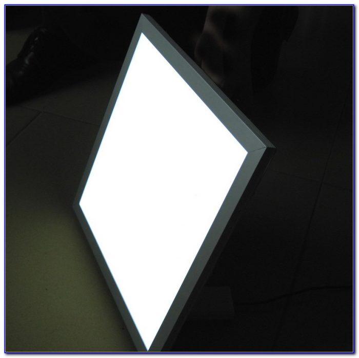 Drop Ceiling Led Lighting