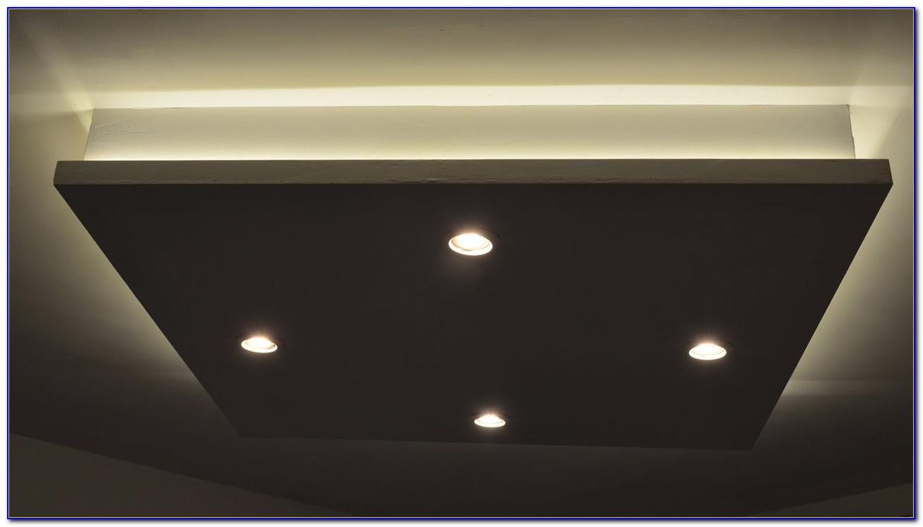 Drop Ceiling Led Lighting Fixtures