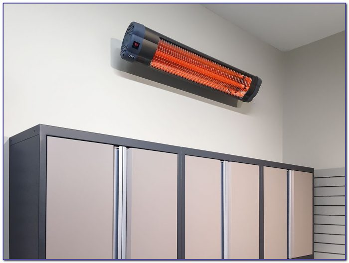 Electric Radiant Ceiling Panels Uk