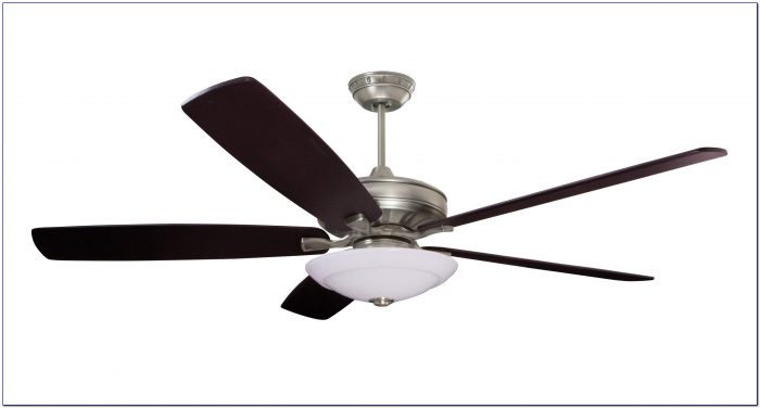 Outdoor Ceiling Fans With Dc Motors Ceiling Home