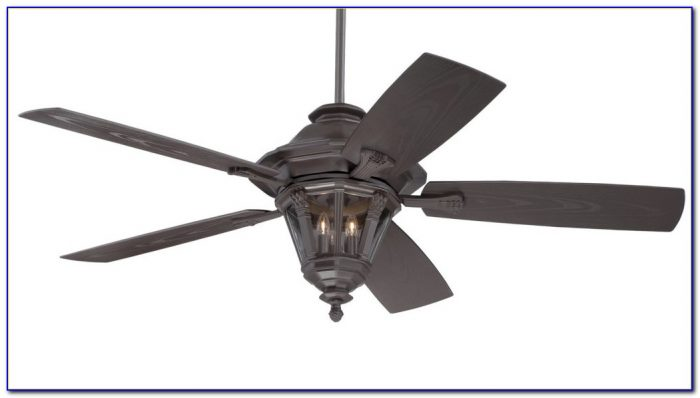 Emerson Outdoor Ceiling Fans Wet Rated