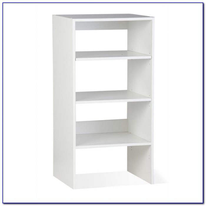 Flat Pack Bookcases Bunnings