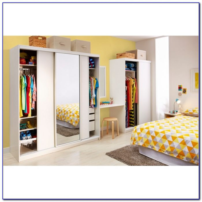 Flat Pack Bookcases Uk