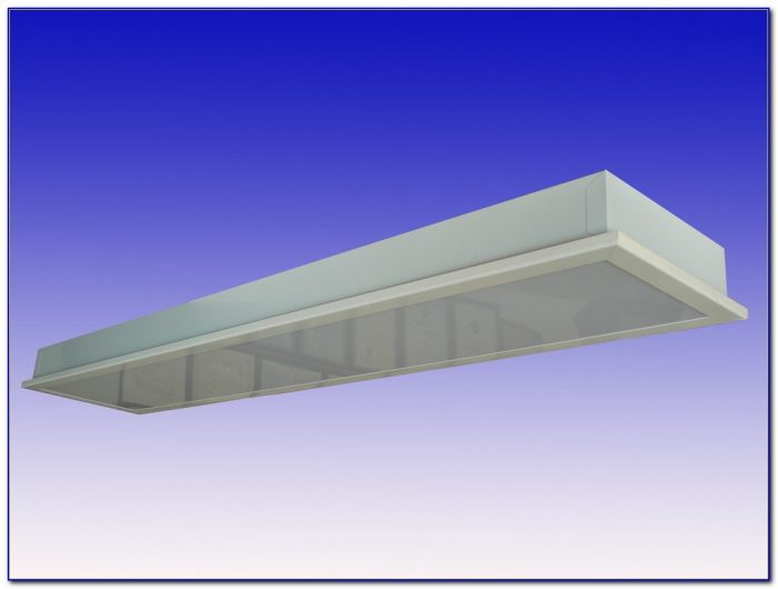 Fluorescent Ceiling Light Fixtures Uk