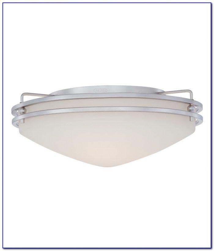 Flush Mount Ceiling Light Fixtures
