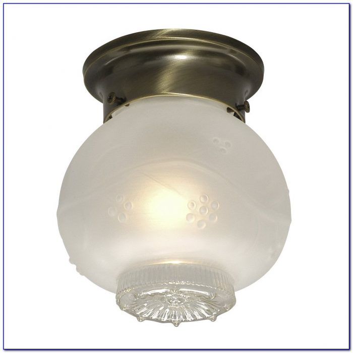 Flush Mount Ceiling Lights Amazon