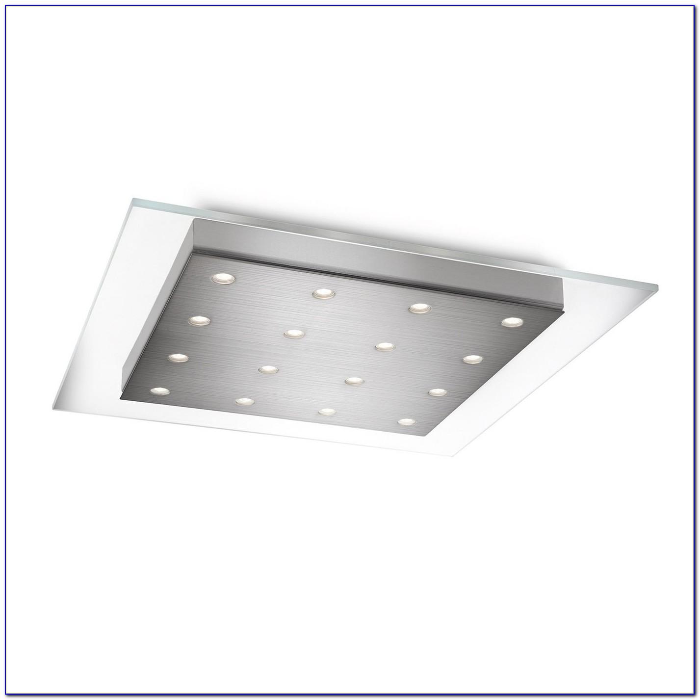 Flush Mount Ceiling Lights Led