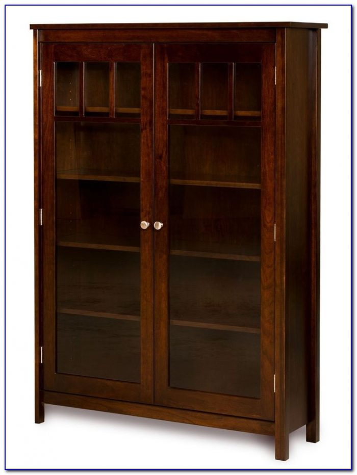 Furniture Bookcases Wood