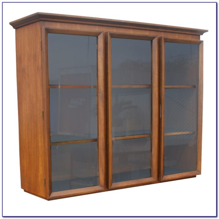Glass Bookcase Cabinet Ikea