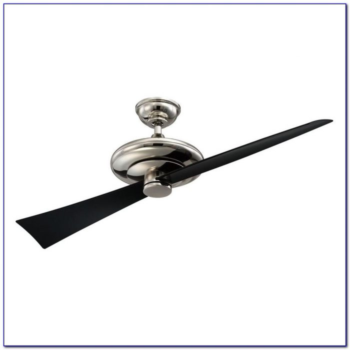 Hampton Bay Ceiling Fan Blades