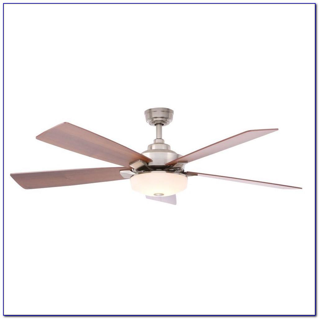 Hampton Bay Ceiling Fan Light Bulb