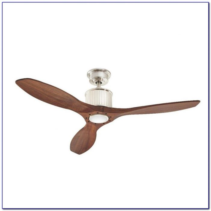 Hampton Bay Ceiling Fan Switch