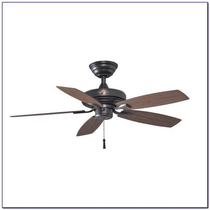 hampton bay ceiling fan installation manual