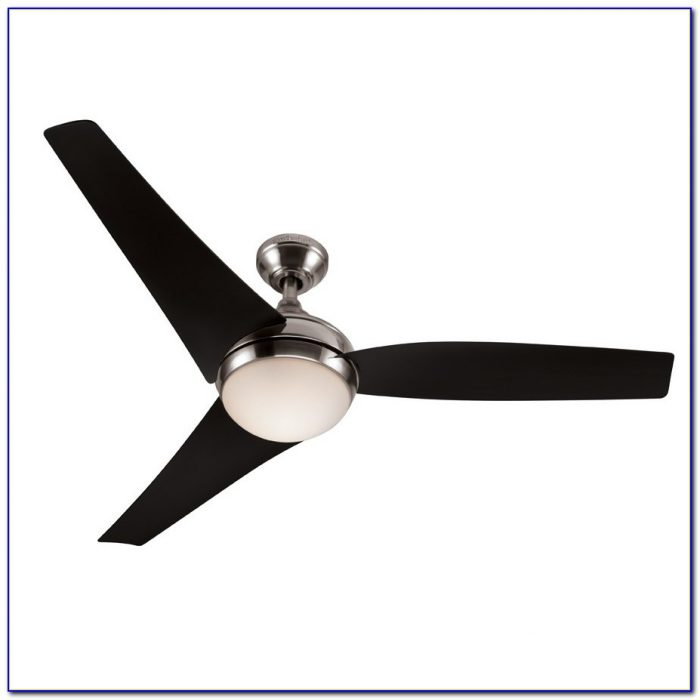 Harbor Breeze Ceiling Fan Remote Control App