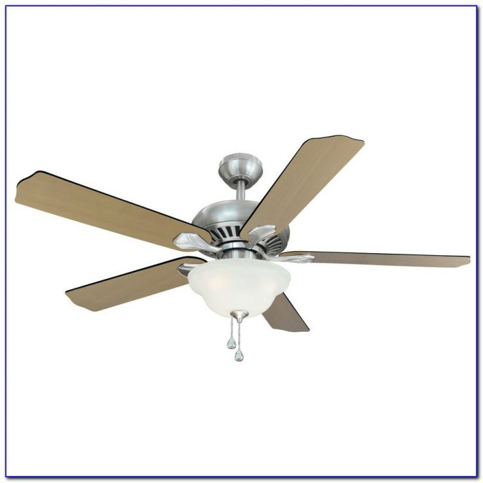 Harbor Breeze Ceiling Fans Manual