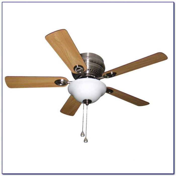 Harbor Breeze Ceiling Fans Remote