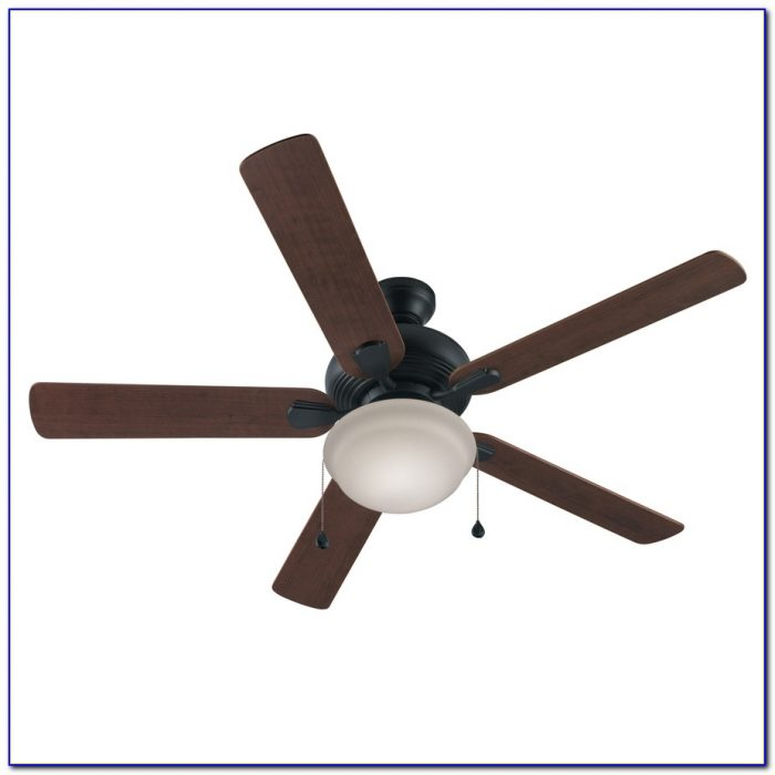 Harbor Breeze Ceiling Fans Troubleshooting