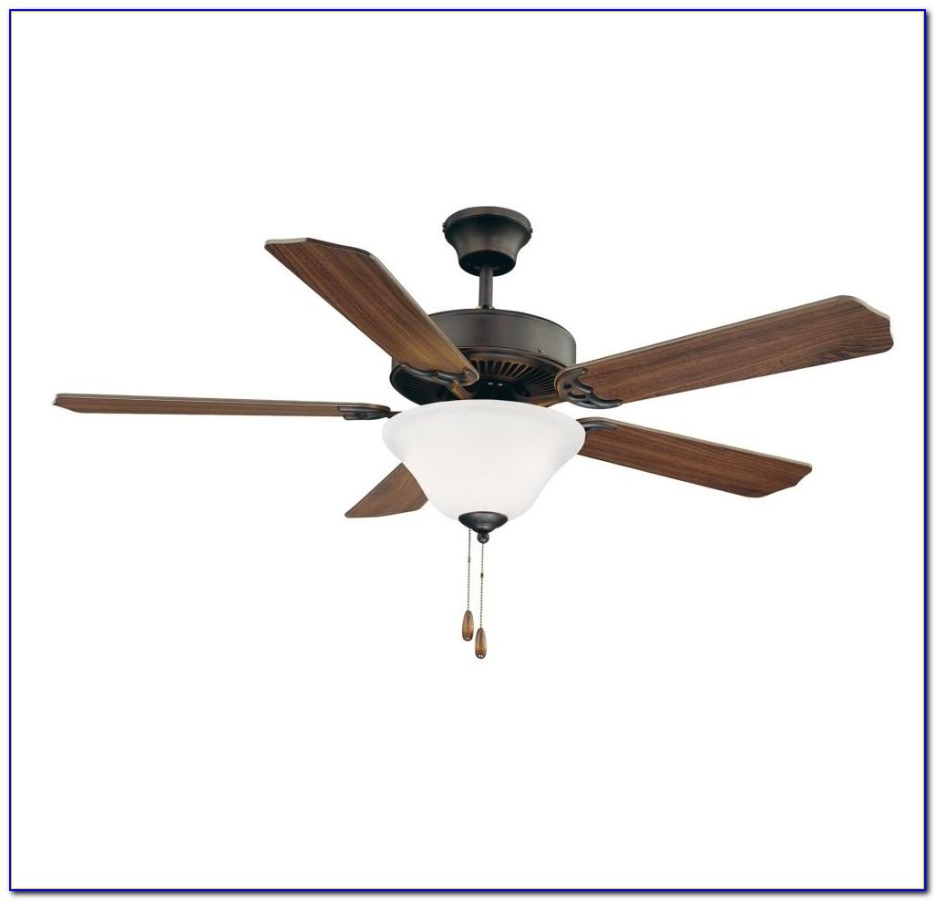 Harley Davidson Ceiling Fan 81001