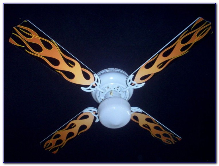 Harley Davidson Ceiling Fan Pull Chain