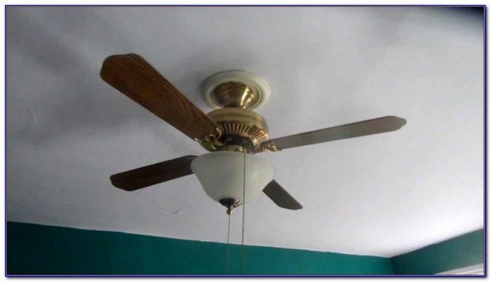 Harley Davidson Ceiling Fan 81001 Ceiling Home Design Ideas Xxpygbzmdb118605