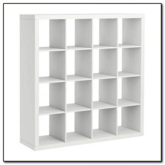 Hemnes Bookcase At Ikea