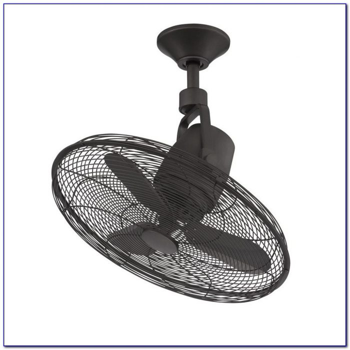 with fans fan light polished ceilings brass kit wet lights of paddle oscillating small size outdoor lovely ceiling chandelier medium rated