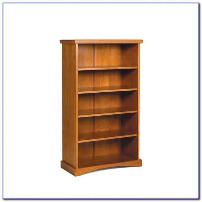 Honey Pine Furniture