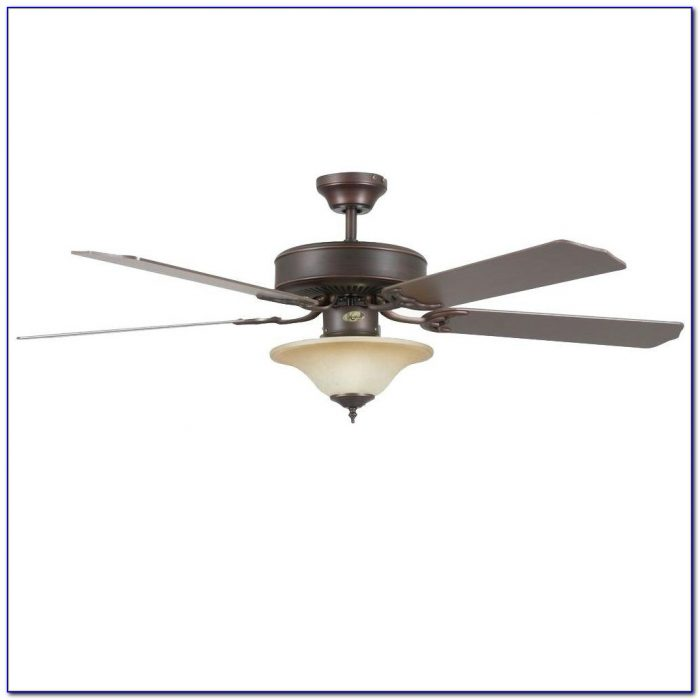 Hunter Bay Ceiling Fan Light Kit