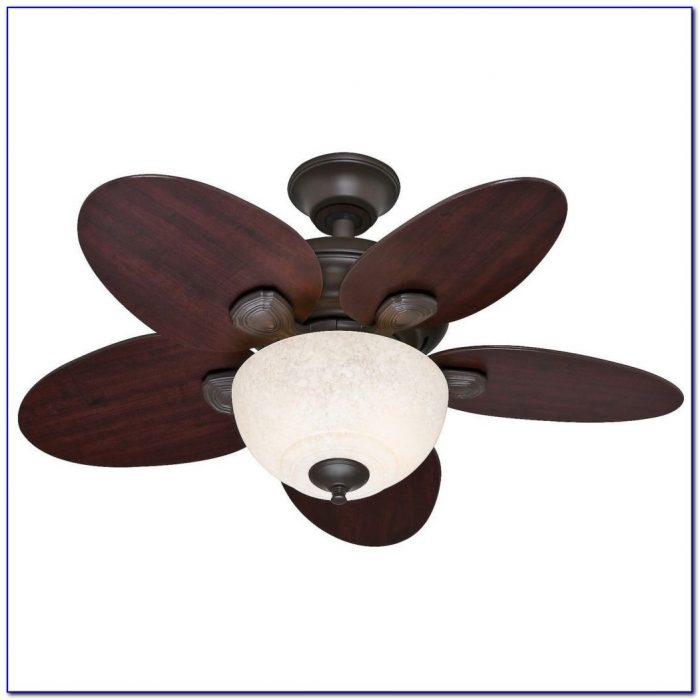 Hunter Bay Ceiling Fan Remote Control