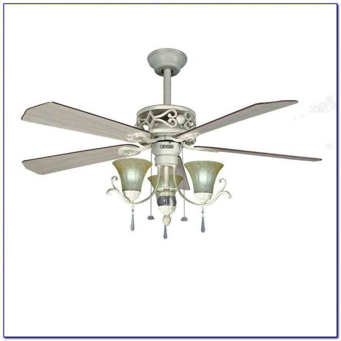 Hunter Bay Ceiling Fan Wiring Diagram