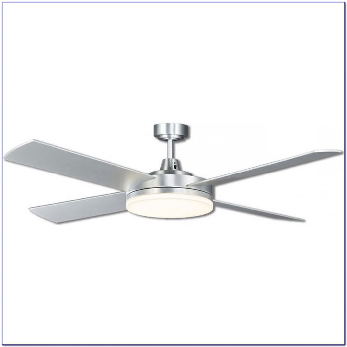 Hunter Ceiling Fan Light Kits