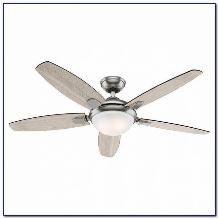 Hunter Contempo Ceiling Fan 54