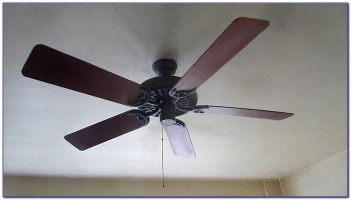 Hunter Original Ceiling Fan Light Kit