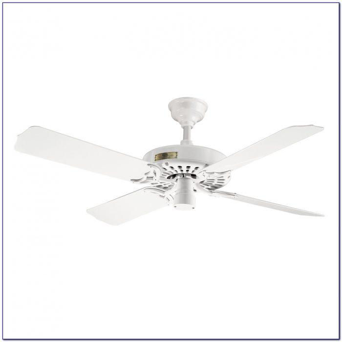 Hunter Outdoor Ceiling Fan Light Kit