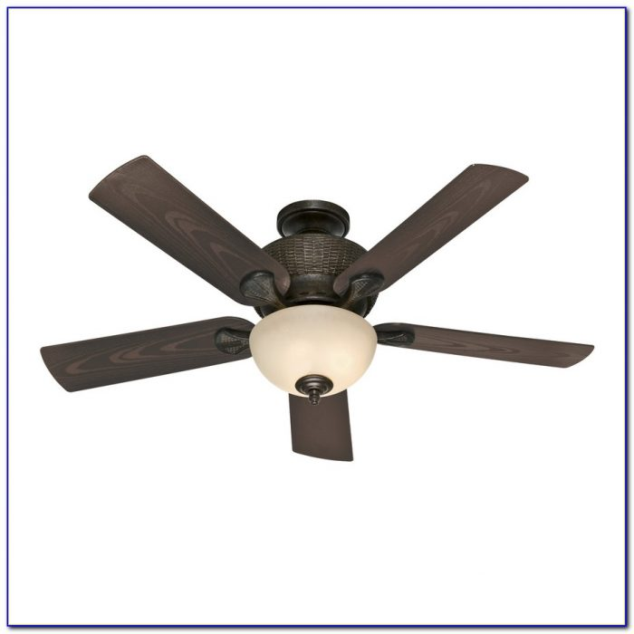 Hunter Outdoor Ceiling Fans With Remote Control