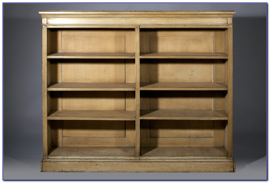 Ikea Bookshelves And Bookcases