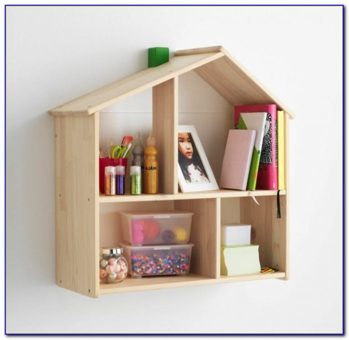 Childrens bookcase shelves bookcase home design ideas for Ikea childrens bookshelf