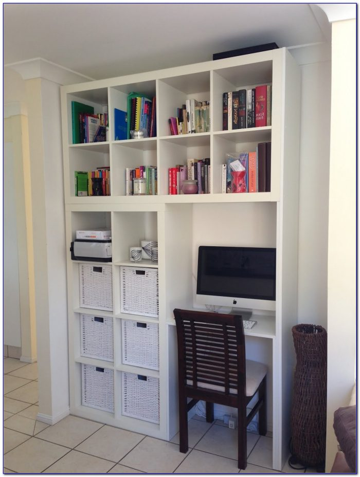 Ikea Expedit Desk And Bookcase Dimensions
