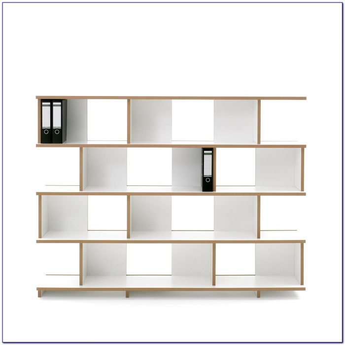 Bookcase : Home Design Ideas