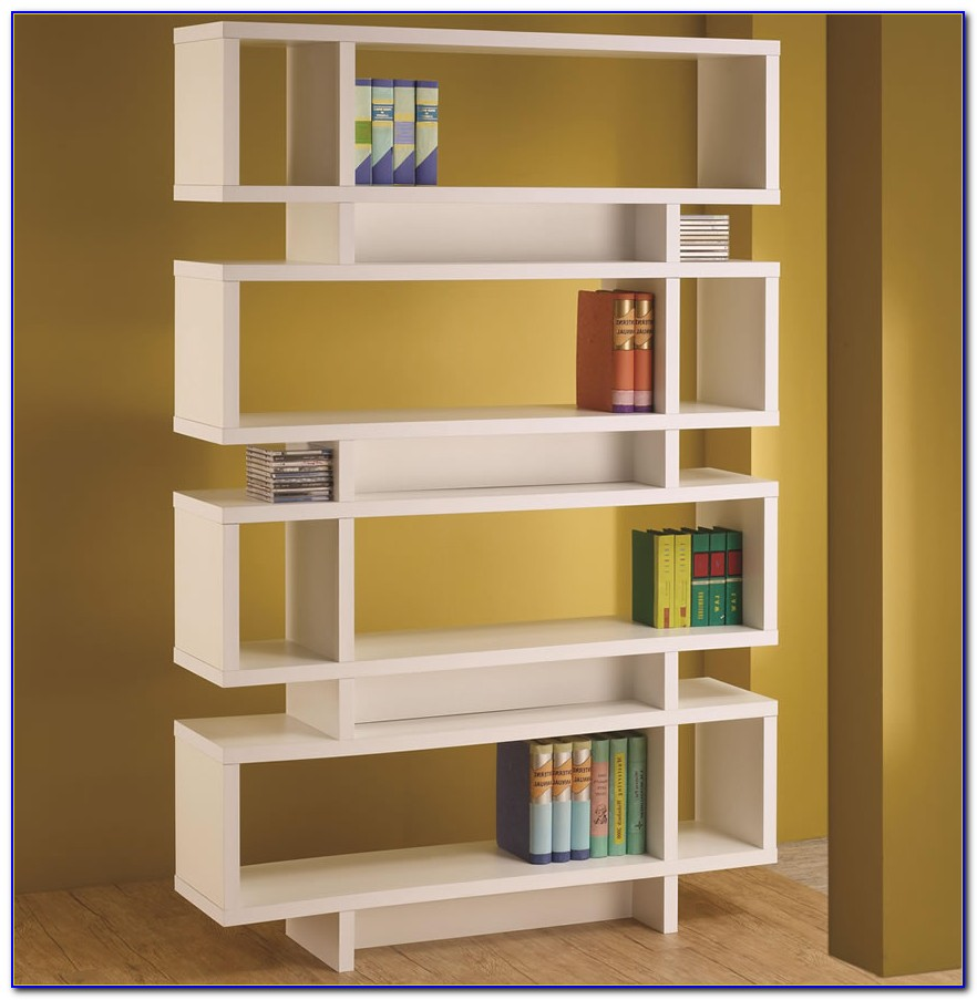 Ikea Shelving And Bookcases