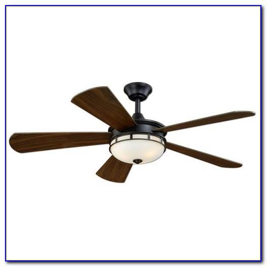 Indoor Ceiling Fans At Menards
