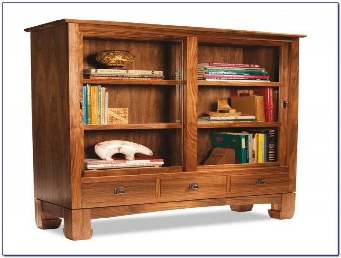 Invisidoor Hidden Bookcase Hardware