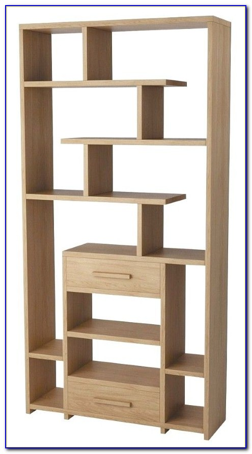John Lewis Bookcases And Shelves Bookcase Home Design
