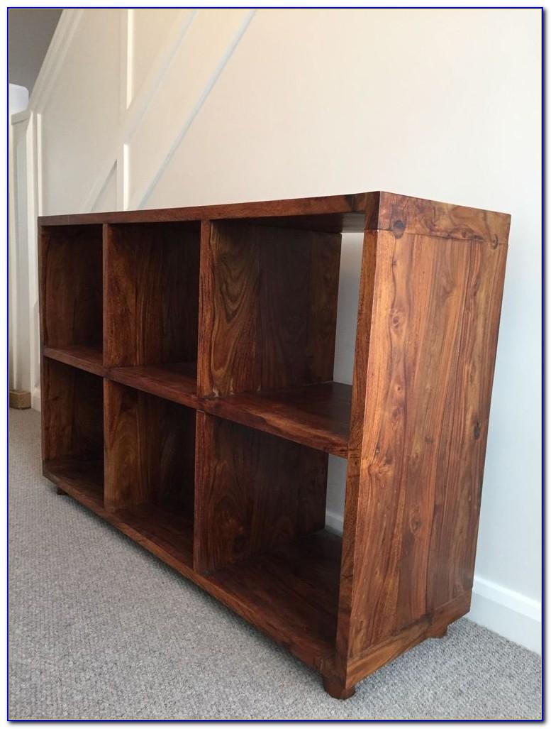 John Lewis Bookcase Ebay