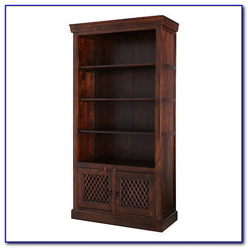 John Lewis Bookcase Wallpaper