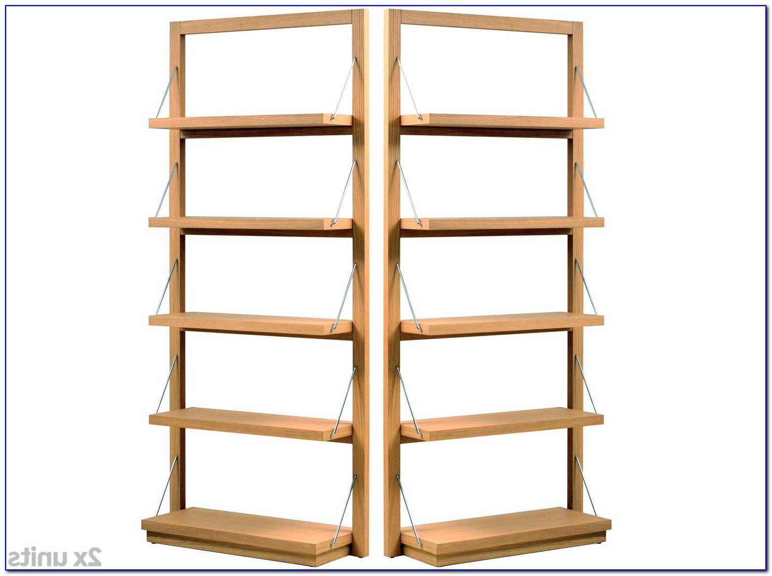 John Lewis Bookcases And Shelves